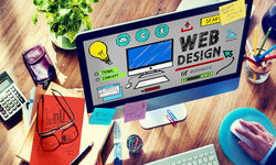 affordable web design and website development