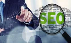 result generating seo digital marketing